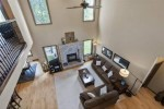 4155 Twilight Court, Oshkosh, WI by Century 21 Ace Realty $525,000