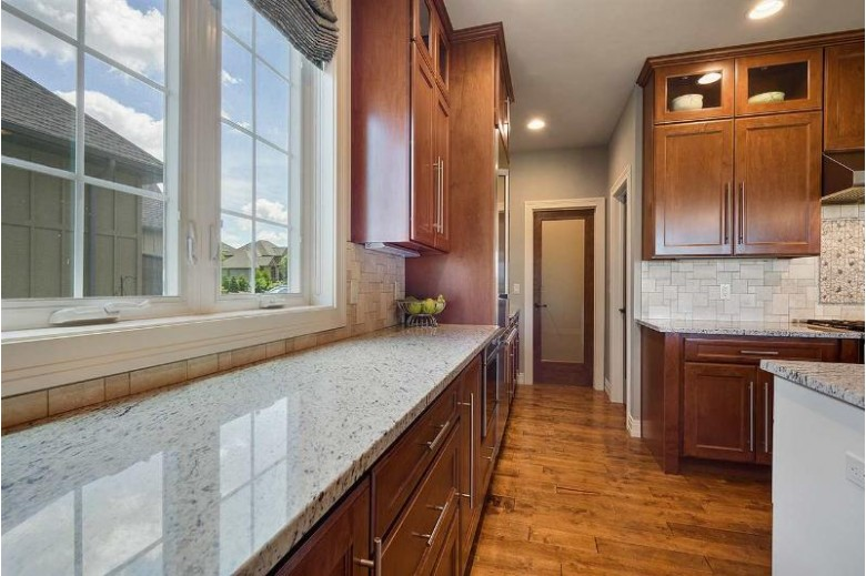 218 E Bluewater Way Appleton, WI 54913 by Coldwell Banker Real Estate Group $719,900
