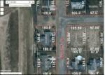 Norton Avenue, Oshkosh, WI by First Weber Real Estate $21,000