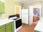 248 W Washington Avenue Redgranite, WI 54970 by Century 21 Ace Realty $73,900