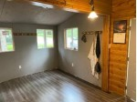 N11286 Hwy P, Rosholt, WI by Empower Real Estate, Inc. $29,900