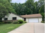 12 Woodhaven Lane, Kaukauna, WI by Coldwell Banker Real Estate Group $245,000