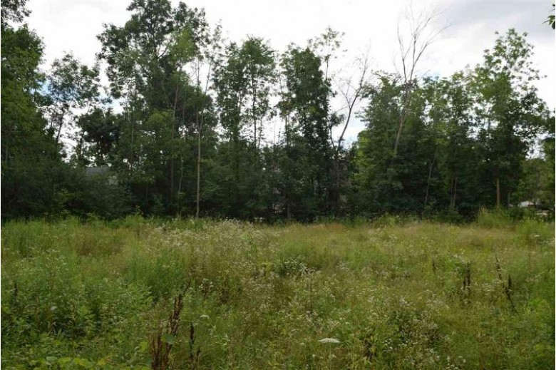 300 Spicewood Court, Wrightstown, WI by Coldwell Banker Real Estate Group $40,000