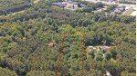 Lamplighter Lane, Waupaca, WI by Shambeau & Thern Real Estate, LLC $39,900
