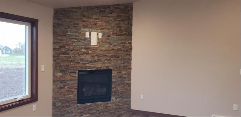 N6014 Meadowview Lane, Fond Du Lac, WI by Roberts Homes and Real Estate $294,900