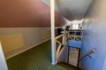 305 E 16th Street Kaukauna, WI 54130 by Acre Realty, Ltd. $159,900