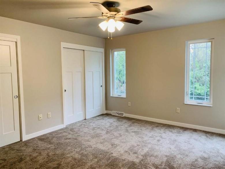 104 Stone Castle Drive, Fond Du Lac, WI by Midwest Real Estate, LLC $249,900
