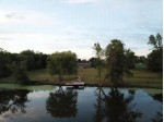 W109 Eureka Lock Road Omro, WI 54963 by Century 21 Ace Realty $349,900
