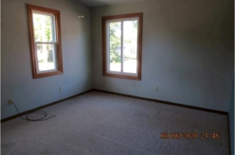 W2340 Liberty Street, Poy Sippi, WI by First Weber Real Estate $89,900