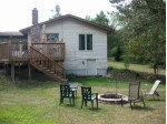 459 E Chicago Road Wautoma, WI 54982 by Keller Williams Fox Cities $149,900