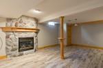 1855 Bernheim Street Oshkosh, WI 54904-8968 by First Weber Real Estate $309,900