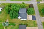 N179 Alex Drive, Kimberly, WI by Century 21 Affiliated $260,000