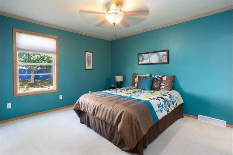 W5458 Trailwood Lane, Appleton, WI by Landro Fox Cities Realty LLC $256,000