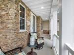1397 Kuyper Lane, De Pere, WI by Keller Williams Green Bay $499,900