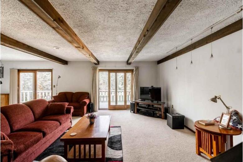 N9695 Willard Road Berlin, WI 54923 by Beiser Realty, LLC $189,900