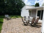 4809 Ripon Place Oshkosh, WI 54904-8920 by Coldwell Banker Real Estate Group $235,000