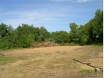 7309 Hwy J, Almond, WI by Coldwell Banker Real Estate Group $60,000
