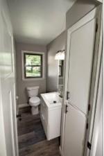 508 W Lindbergh Street, Appleton, WI by RE/MAX 24/7 Real Estate, LLC $234,900