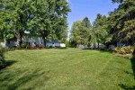 2717 W Capitol Drive, Appleton, WI by Century 21 Affiliated $225,500