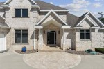 3464 Grand Meadow Crossing, Neenah, WI by Century 21 Ace Realty $522,900