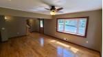 6908 Reifs Mills Lane, Whitelaw, WI by Resource One Realty, LLC $199,900