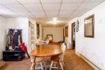 110 N Main Street Black Creek, WI 54106 by Expert Real Estate Partners, LLC $262,000