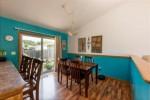 1430 Pheasant Creek Drive Oshkosh, WI 54904-7452 by First Weber Real Estate $239,900