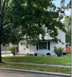 387 Western Avenue, Fond Du Lac, WI by First Weber Real Estate $155,000