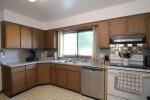 559 Farwell Avenue Fond Du Lac, WI 54935 by Adashun Jones, Inc. $92,900