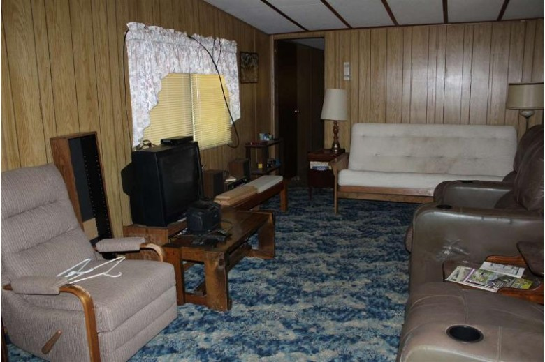 N8313 22nd Avenue, Neshkoro, WI by Coldwell Banker Real Estate Group $39,000