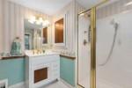 2422 N Oneida Street Appleton, WI 54911 by Coldwell Banker Real Estate Group $189,900