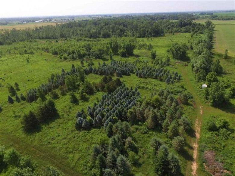 Western Drive Freedom, WI 54913-6951 by Star Service Realty, Inc. $800,000
