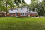 425 Beaulieu Drive Neenah, WI 54956-2978 by Coldwell Banker Real Estate Group $319,900