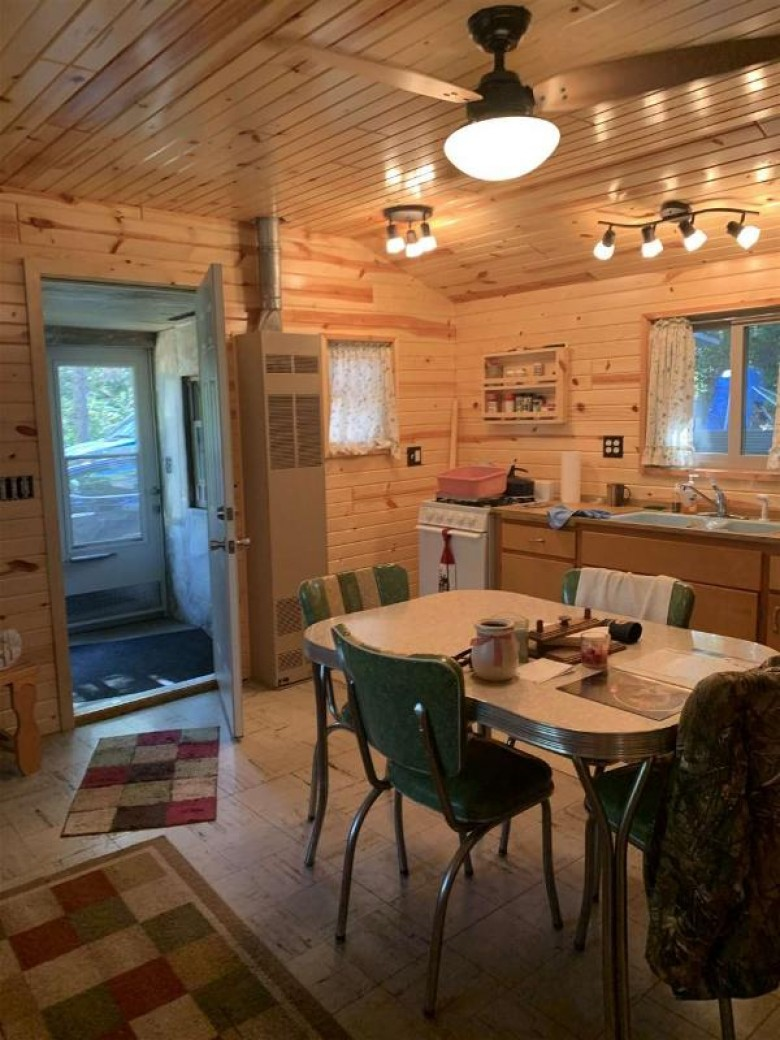N3705 24th Road Wautoma, WI 54982 by Keller Williams Fox Cities $97,000
