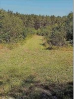 W7302 Beechnut Drive Wautoma, WI 54982 by First Weber Real Estate $40,000