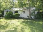 428 5th Street, Waupaca, WI by Beiser Realty, LLC $69,000