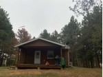 N4151 12th Avenue Wautoma, WI 54982 by RE/MAX Lyons Real Estate $182,500