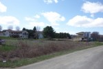 L35 Emerald Terr, Lodi, WI by First Weber Real Estate $39,900