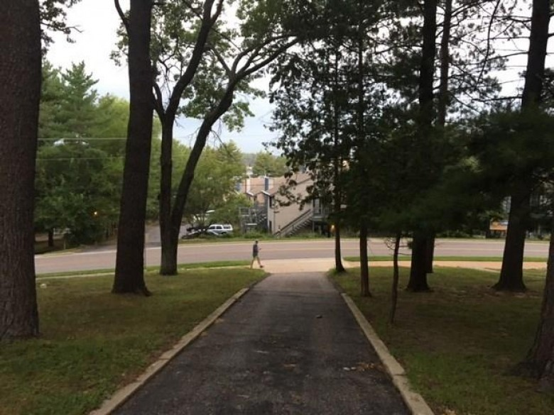 1140 Canyon Rd, Wisconsin Dells, WI by Weichert, Realtors - Great Day Group $329,000