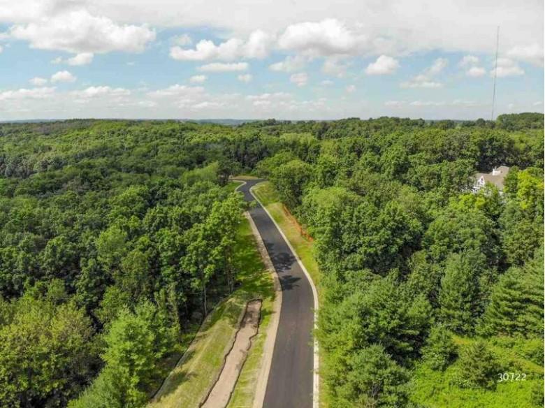 L1 Deer Haven Tr, Verona, WI by Stark Company, Realtors $219,900