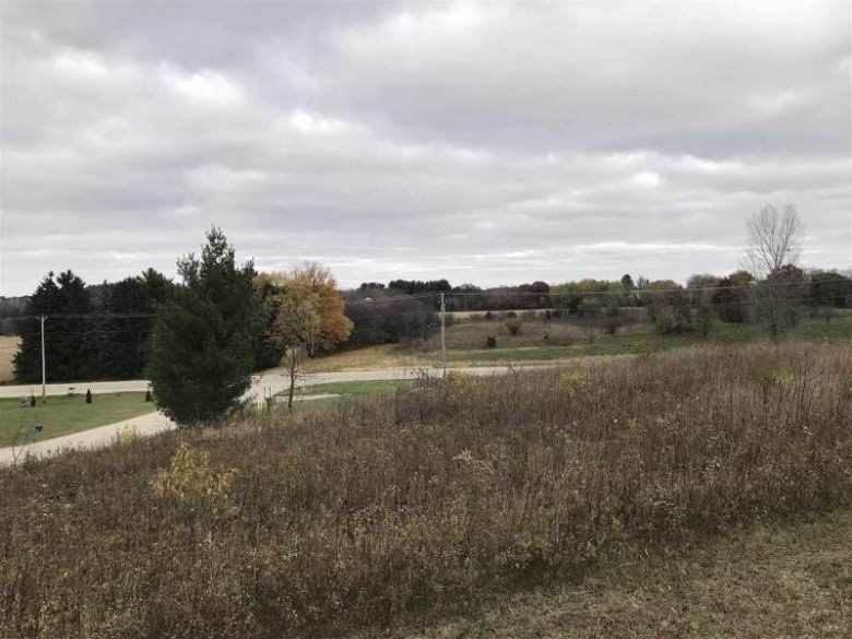 L19 Hidden Valley Dr, Beaver Dam, WI by Century 21 Affiliated $49,900