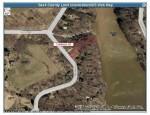 L48 GOLDFINCH W Redstone Dr, La Valle, WI by Re/Max Preferred $84,900