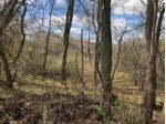 70.5 AC Hwy 33 Pardeeville, WI 53954 by United Country Midwest Lifestyle Properties $249,000