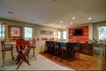 60 Arboredge Way Fitchburg, WI 53711 by Signature Real Estate Llc $699,900