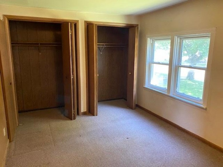 332 Maple St Baraboo, WI 53913 by First Weber Real Estate $109,900
