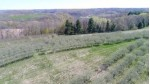 60 AC Cortland Ln, Richland Center, WI by Wilkinson Auction & Realty Co. $222,000