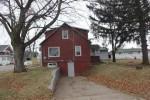 275 W Dewey St, Platteville, WI by Century 21 Affiliated $132,000