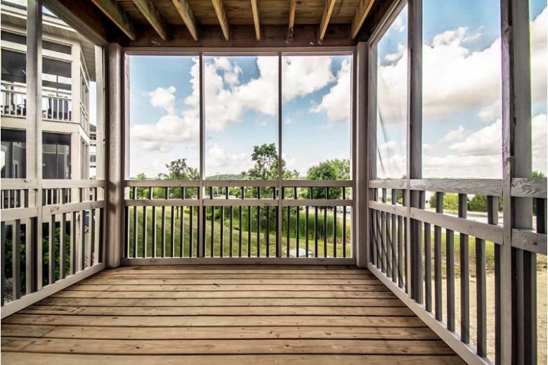 3168 S High Point Rd Madison, WI 53719 by First Weber Real Estate $340,000