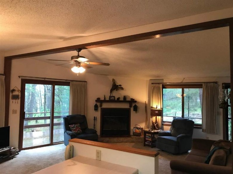 1090 Chicago Ln, Friendship, WI by Coldwell Banker Success $225,000