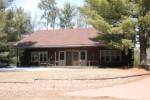 1918 Dell Ave, Friendship, WI by First Weber Real Estate $180,000